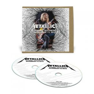 Metallica-SydneyMagnetic13dcd1