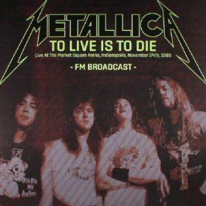 Metallica-ToliveistodieDLP1