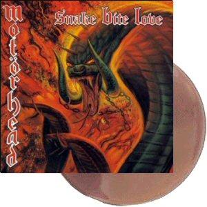 Motorhead-SnakebiteloveLPbrown