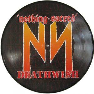 NothingSacred-DeathwishPICDISC1
