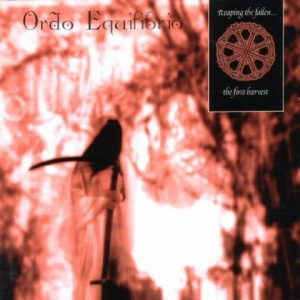 OrdoEquilibrio-ReapingthefallenCD1