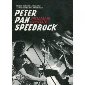 PeterPanSpeedrock-SpeedfreakmanifestoDVD3