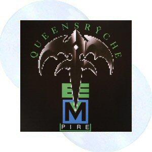 Queensryche-EmpireDLPclear1