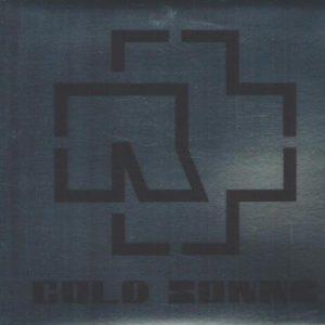 Rammstein-ColdSonneDLP1