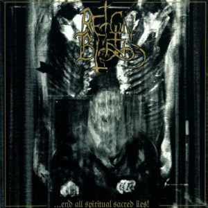 Reigninblood-EndallspiritualCD1