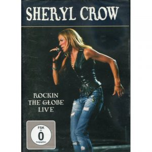 SherylCrow-RockintheglobeDVD3
