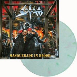 Sodom-MasqueradeinbloodLPgreen1