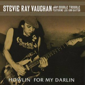 StevieRayVaughan-HowlingforCD1