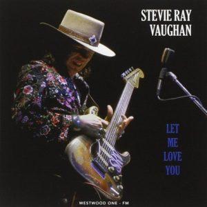 StevieRayVaughan-LetmeloveyouCD1