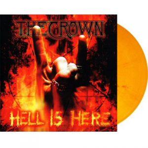 TheCrown-HellishereLPorange1