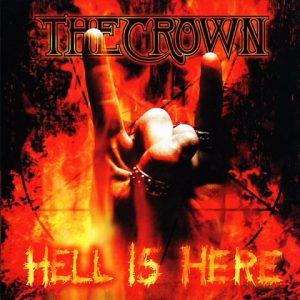 TheCrown-HellishereSVARTlp