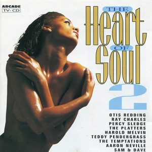 TheHeartOfSoulCD1