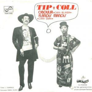 TipYColl-Obdulia7c