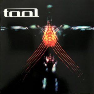 Tool-SalivalLP1