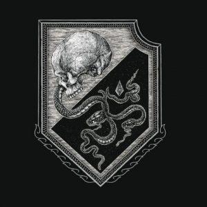 Witchrist-VritraMLP1