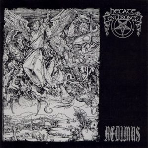 hecateEnthroned-RedimusCD1