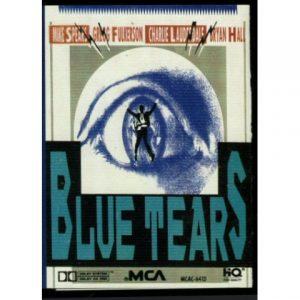BlueTears-SameCASS