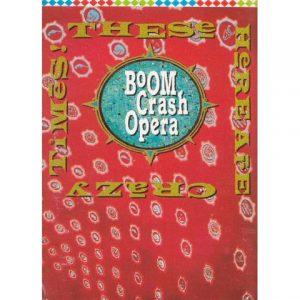 BoomCrashOpera-TheseherearetheCASS1