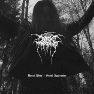 Darkthrone-BurialBliss7a