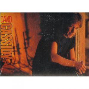 DavidCassidy-SameCASS1