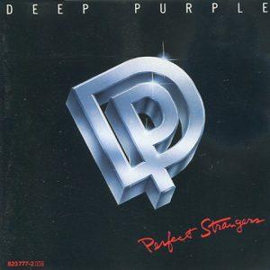 DeepPurple-PerfectstrangersCD1