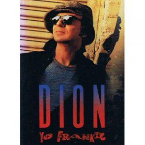 Dion-YoFrankieCASS1