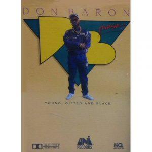 DonBaron-YounggiftedCASS1