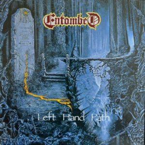 Entombed-LefthandpathLP1