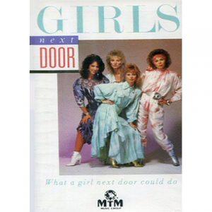Girlsnextdoor-WhatagirlnextdoorcoulCASS1