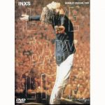 INXS ‎–Live Baby Live dvd