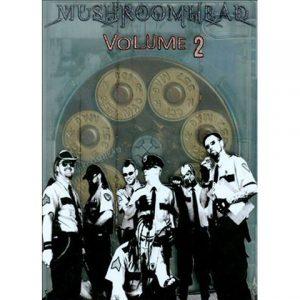 Mushroomhead-Vol2dvd1