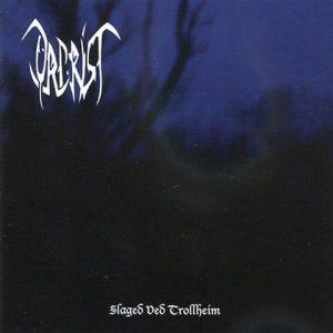 Orcrist-SlagedvedtrollheimCD1