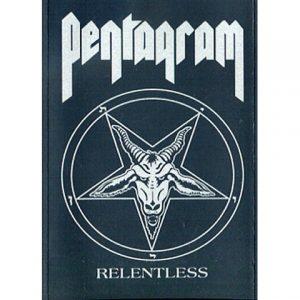 Pentagram-RelentlessMC1