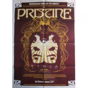 Pristine-poster1