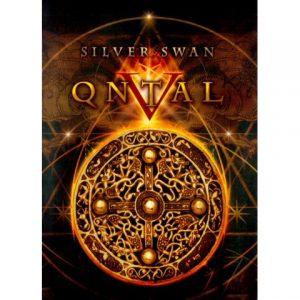 Qntal-SilverswanDELUXE1