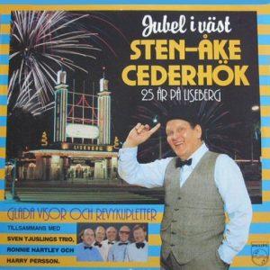 StenAkeCederhok-JubelivastLP5