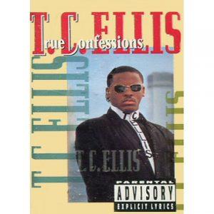 TCEllis-TrueConfessionsCASS1