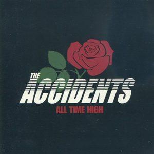 TheAccidents-AlltimehighCD1