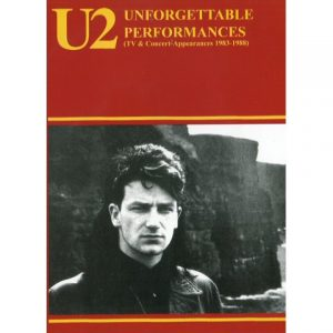 U2-UnforgettableperformancesDVD3