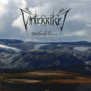Vinterriket-GardarsholureCD1
