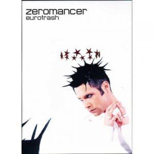 Zeromancer-EurotrashDVD1