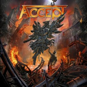 Accept-Theriseofchaos7