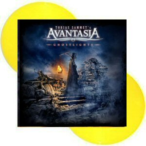 Avantasia-GhostlightsYELLOW