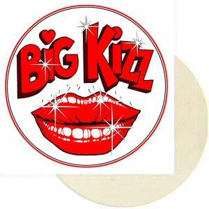 BigKizz-Eyeonyou7white1