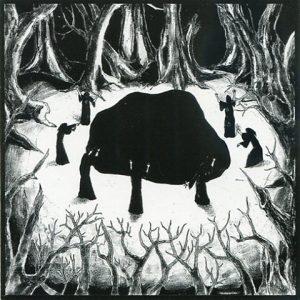 BlackRock-ThemightysacrificeCD1