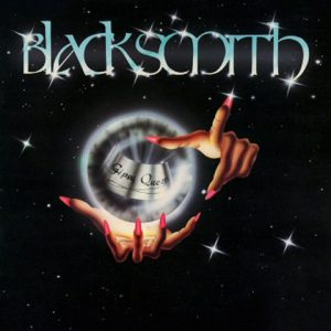 Blacksmith-GipsyqueenMLP1