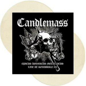 Candlemass-RoadburnVIT