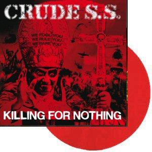 CrudeSS-KillingfornothingLPred1