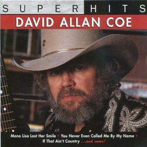 DavidAllanCoe-SuperhitsCD1