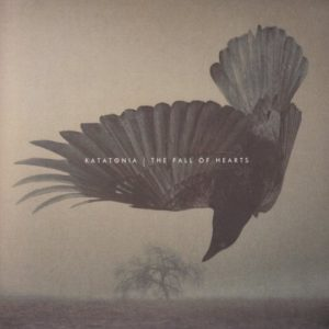Katatonia-ThefallofheartsCD1